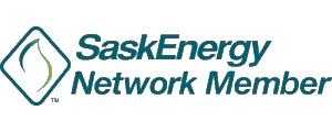 Sask Energy Network Member